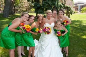6-4-11 Alex-Scott Wedding 097