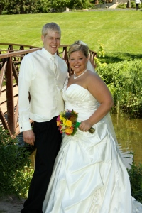 6-4-11 Alex-Scott Wedding 503