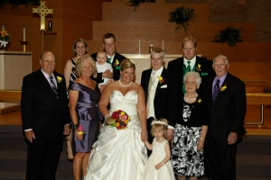 6-4-11 Alex-Scott Wedding 546
