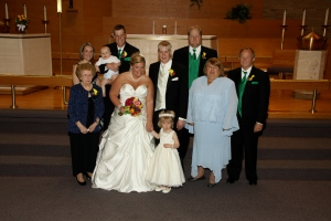 6-4-11 Alex-Scott Wedding 552