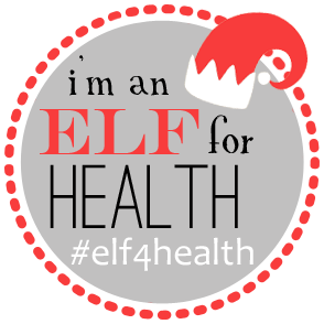 elf4healthbadge1