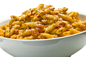 penne_ala_vodka-130-298x196