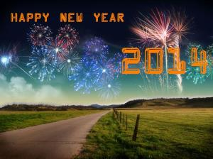 happy-new-year-wallpaper-2014