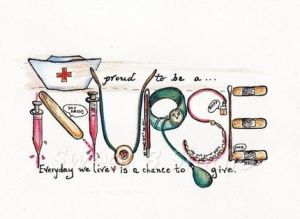 nurse_1