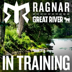 GreatRiver-Training