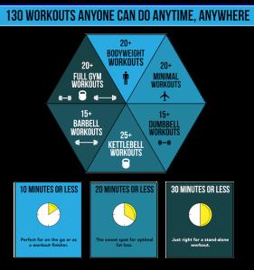 LWF-Infographic-2-nobg-copy